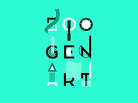 Zoogen Art