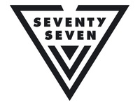 Hostel Seventy Seven