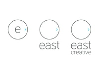 East Creative branding v01