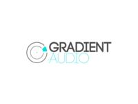 Gradient Audio logo