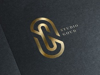 Studio Goud