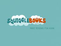 Squiggle Books