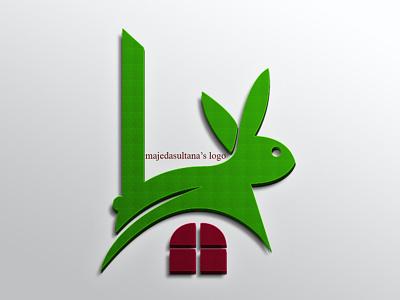 06 graphic design logo design