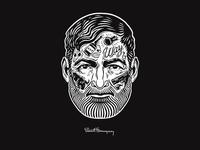 Hemingway - WAY