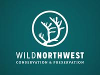 Wild Northwest