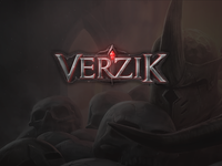 Verzik Logo