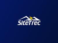 SiteTrec - Logo