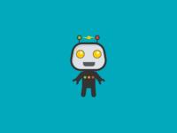 Yello Bot