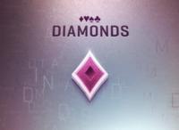 Suit: DIAMONDS