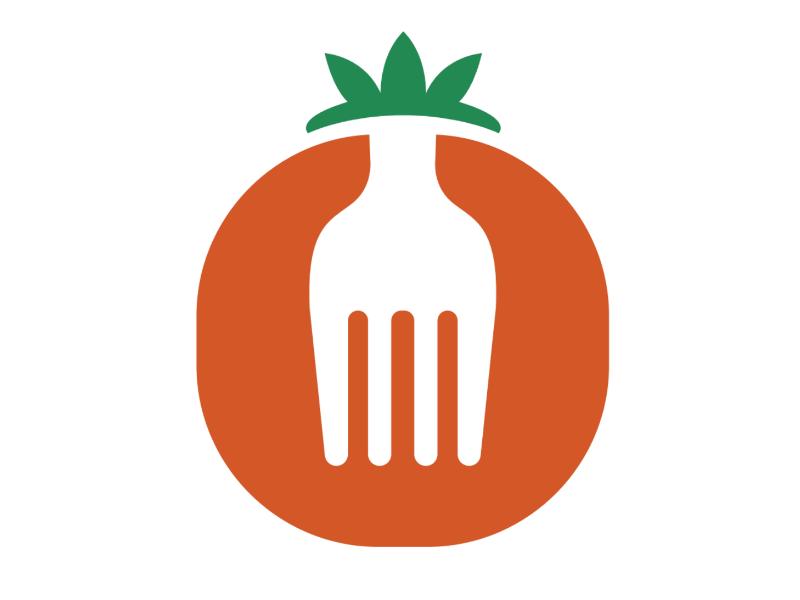 Growing Hope Logo logo graphic design