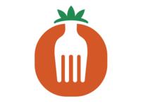 Growing Hope Logo