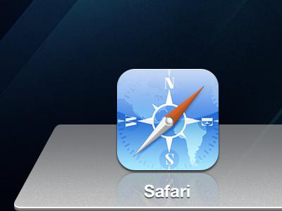 iOS & OSX: Mountain Lion Dock Release by Andrea Fedi on ...