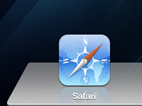 iOS & OSX: Mountain Lion Dock Release