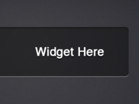 Your Widget Here