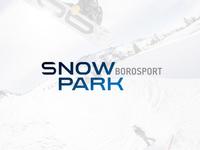 SnowPark Borosport