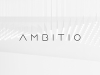 Ambitio Logo