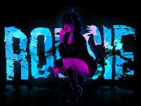 Rosie Music cover