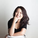 Nicole Jiang