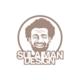 Sulaiman Design