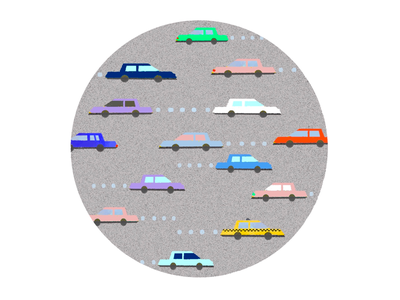 Traffic 🚦 inspiration animation photoshop procreate cars art doodle painting dribbble drawing branding graphicdesign digitalillustration digitalart illustrator creative illustration