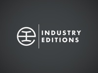Industry Editions logo