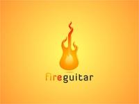 Fireguitar