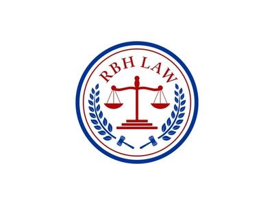 Rbh Law
