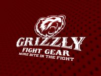 Grizzly Fight Gear