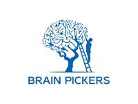 Brain Pickers