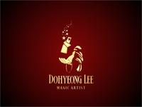 Dohyeong Lee