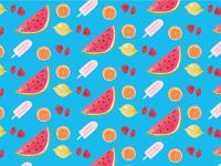 Summer(fruit) Lovin'