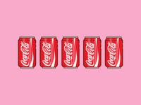 LiT #10 | 100 things Cola