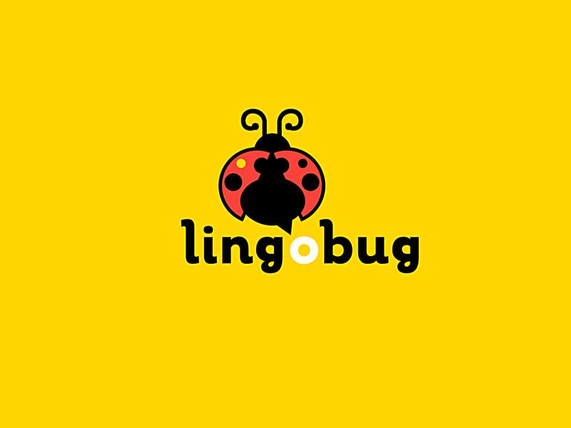 Lingobug