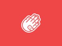 Branding | Slap! Stickers