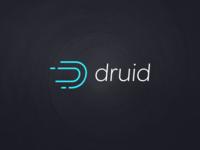 Branding | Druid