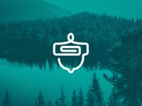 Branding | Acorn Logo 2