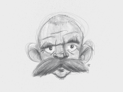 """Sketch 
