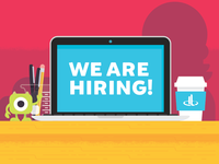 """DT 