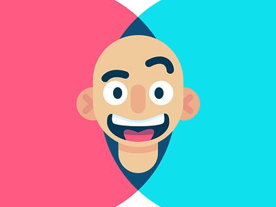 Youtube   Pathfinder Tutorial tutorial youtube character style exploration freelance illustrator drawing fun doodle illustration design