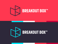 "Branding | ""Breakout Box Part 2"""