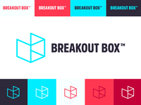 "Branding | ""Breakout Box Part 3"""