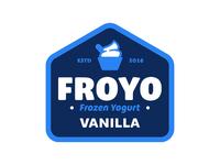Dribbble froyo 2c