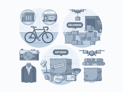 """Illustration 