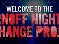 Promotional App
