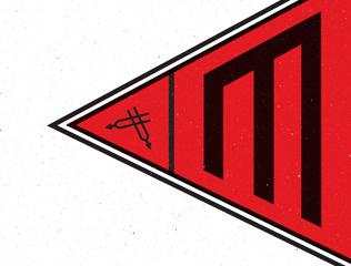 Motorcycle Logo logo typography