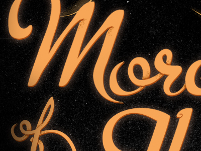 More of This lettering illustration motorcycle
