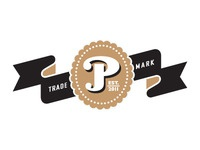 Phil's Frap Alternate Logo