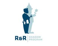 Employee Shadow Program