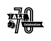 Ali 70th Birthday Celebration