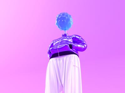 006 - Enca